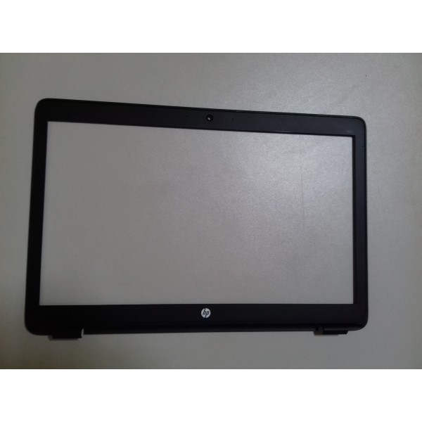 Rama LCD HP EliteBook 850 G1 (730814-001)